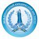 Конгресс в Москве «Право, культура, образование: интеграция и социальные вызовы»