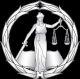 Второй всероссийский конкурс по конституционному правосудию среди студенческих команд