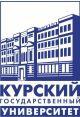 Курский край в истории Отечества