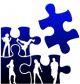 Молодежь сегодня: проблемы, планы, перспективы