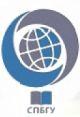 Религии в современной системе международных отношений: Возможности религии в созидании мира и урегулировании конфликтов
