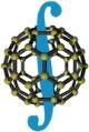 Развитие нанотехнологического проекта в России: состояние и перспективы