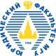 VII всероссийский конкурс студенческих работ по римскому праву