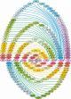 Основы естественнонаучного Всезнания