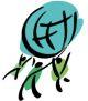 Конференция сообщества природоохранных ГИС в России