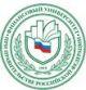 Проблемы инновационного развития Российской Федерации
