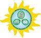 Физиология и биотехнология фототрофных микроорганизмов