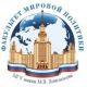 Шевченковская Весна 2012