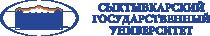 III Всероссийский конкурс работ по вопросам интеллектуальной собственности