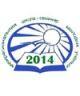 Межрегиональная школа-семинар молодых ученых
