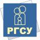 Общероссийская научная конференция-конкурс «Студенческое социальное предпринимательство: опыт, проблемы, перспективы»