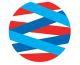 Молодежная программа Международного финансово-экономического форума «Экономическая политика России в условиях глобальной турбулентности»