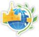 РГИ – международное молодежное научное объединение