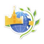 """Конференция """"Ломоносов в Женеве - 2015"""""""