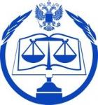 Проблемы правового регулирования корпоративных и иных отношений внутри юридического лица