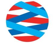 II   Международный   форум   Финансового   университета                                                                                                         «В ПОИСКАХ УТРАЧЕННОГО РОСТА»