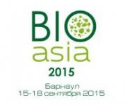 Bio-Asia — 2015