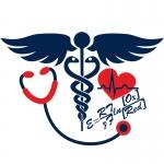 Турнир медиков