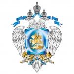 Всероссийский творческий конкурс научно-исследовательских и творческих работ молодых ученых
