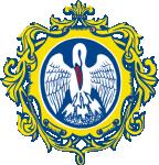 Преемственность психологической науки в России: традиции и инновации