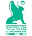 Технологическая перспектива в рамках Евразийского пространства: новые рынки и точки экономического роста