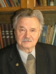 IV Чтения памяти академика РАН Л.В.Милова