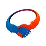 Всероссийский семинар по вопросам межкультурного диалога и гражданской идентичности в молодежной среде