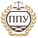 Развитие современного региона: вопросы политико-правового управления