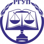 Право и суд в современном мире