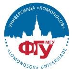 Универсиада «Ломоносов» по государственному управлению
