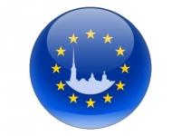 Санкт-Петербургская международная студенческая конференция-ролевая игра «Модель Европейского союза - 2016»