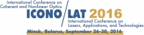 ICONO/LAT 2016