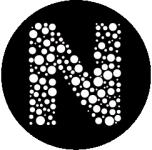 """Международная конференция в области нанотехнологий и наноматериалов """"NANOWORKSHOP"""""""