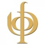 Универсиада «Ломоносов» по филологии