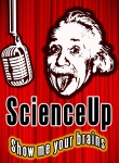 ScienceUp