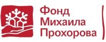 """Конкурс """"Академическая мобильность"""""""