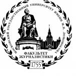 Учимся говорить по-русски. Проблемы современного языка в электронных СМИ