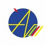 Азиатский студенческий форум