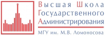 Современный российский руководитель: привилегия или ответственность?