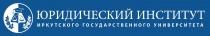 Правовое регулирование экономических отношений на современном этапе развития Российской Федерации