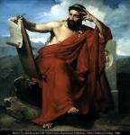 Античная (греко-римская) правовая культура