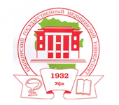 Фармацевтическое образование, современные аспекты науки и практики