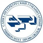 Реклама и PR в России: современное состояние и перспективы развития