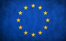 Европа перед вызовами новой реальности