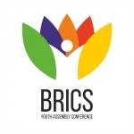 Школа-презентация Молодежной Ассамблеи БРИКС