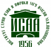 Заседание методсовета филологического отделения ИСАА МГУ