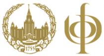 Универсиада «Ломоносов» по филологии 2017