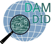 DAMDID/RCDL'2018