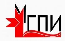 Всероссийский конкурс научно-исследовательских и творческих работ