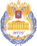 Актуальные вопросы истории московского края